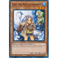 Eria the Water Charmer Thumb Nail