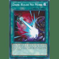 Dark Ruler No More Thumb Nail