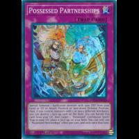 Possessed Partnerships Thumb Nail