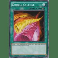 Double Cyclone Thumb Nail