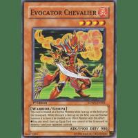Evocator Chevalier Thumb Nail
