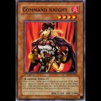Command Knight Thumb Nail