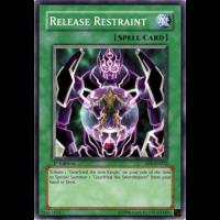 Release Restraint Thumb Nail