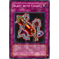 Blast with Chain Thumb Nail