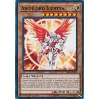 Archlord Kristya Thumb Nail
