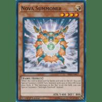 Nova Summoner Thumb Nail
