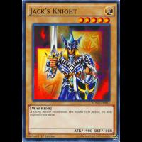 Jack's Knight Thumb Nail