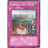 Imperial Iron Wall Thumb Nail