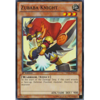Zubaba Knight Thumb Nail