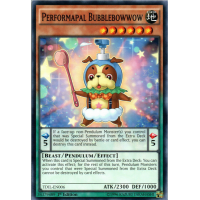 Performapal Bubblebowwow Thumb Nail