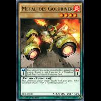 Metalfoes Goldriver Thumb Nail