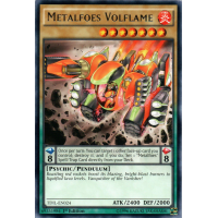 Metalfoes Volflame Thumb Nail