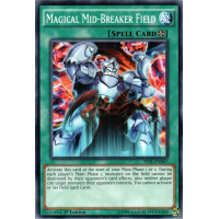 Magical Mid-Breaker Field Thumb Nail