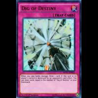 Dig of Destiny Thumb Nail
