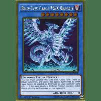 Blue-Eyes Chaos MAX Dragon Thumb Nail
