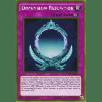 Dimension Reflector Thumb Nail