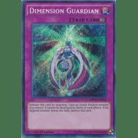 Dimension Guardian Thumb Nail