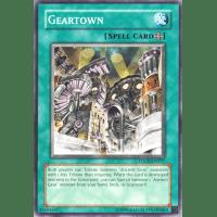 Geartown Thumb Nail
