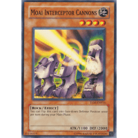 Moai Interceptor Cannons Thumb Nail