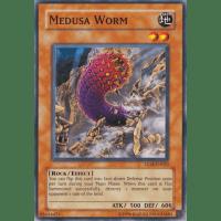 Medusa Worm Thumb Nail