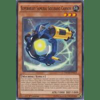Superheavy Samurai Soulbang Cannon Thumb Nail