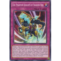 The Phantom Knights of Shadow Veil Thumb Nail