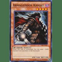 Armageddon Knight Thumb Nail