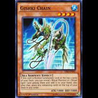 Gishki Chain Thumb Nail