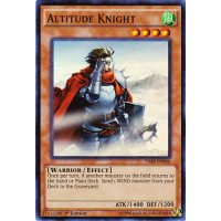 Altitude Knight Thumb Nail
