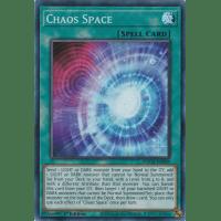 Chaos Space Thumb Nail