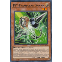 PSY-Framegear Gamma Thumb Nail
