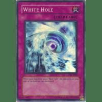 White Hole Thumb Nail