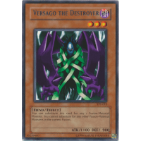 Versago the Destroyer Thumb Nail