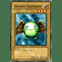 Shining Friendship Thumb Nail