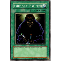 Exile of the Wicked Thumb Nail