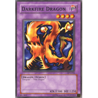 Darkfire Dragon Thumb Nail