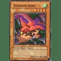 Tornado Bird Thumb Nail