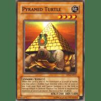 Pyramid Turtle Thumb Nail