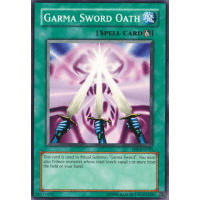 Garma Sword Oath Thumb Nail