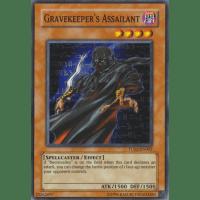 Gravekeeper's Assailant Thumb Nail