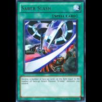 Saber Slash Thumb Nail