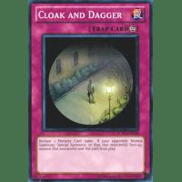 Cloak and Dagger Thumb Nail