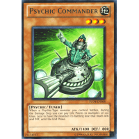 Psychic Commander Thumb Nail