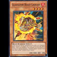 Gladiator Beast Laquari Thumb Nail