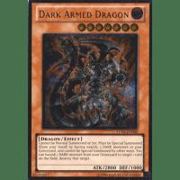 Dark Armed Dragon Thumb Nail