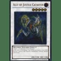 Ally of Justice Catastor Thumb Nail