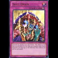 Skill Drain Thumb Nail