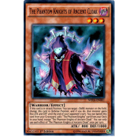 The Phantom Knights of Ancient Cloak Thumb Nail