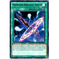 Phantom Knights' Spear Thumb Nail