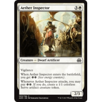 Aether Inspector Thumb Nail